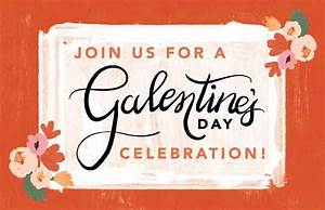 How To Throw The Ultimate Galentine's Day Party!