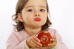 5 tips for getting your toddler to eat more fruit - All 4