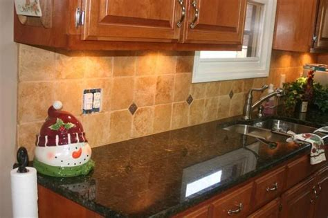 Show Me Kitchen Cabinets by Verde Butterfly Granite Backsplash Ideas Show Me Your