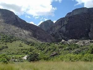 Masoala National Park, Madagascar | Flickr - Photo Sharing!