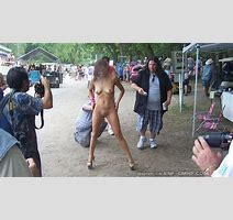 Random Oon The Only One Naked Gallery Enf Cmnf Embarrassment And Forced Nudity Blog