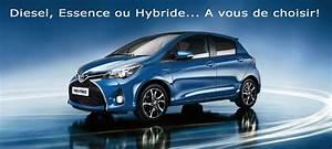 Peugeot Millau : toyota garage albarede journ e portes ouvertes blog maurel auto ~ Gottalentnigeria.com Avis de Voitures