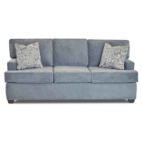 cruze sofa fabric sofas living room bernie phyl