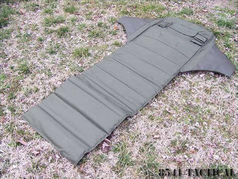 Blackhawk Shooting Mat. Blackhawk Long Gun Pack Mat With