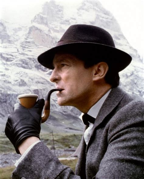holmes sherlock actor brett jeremy which classic episodes pipe steampunk cumberbatch series much played homes smoking sherlocks benedict watson created