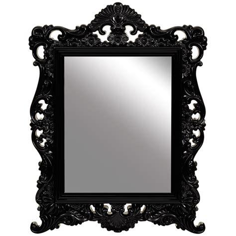 vintage ornate mirror bedroom accessories bm stores