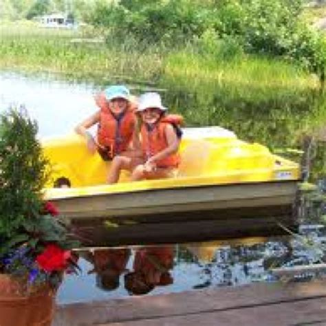 Barbie Paddle Boat by Paddle Boat My Girls Younger Days Pinterest