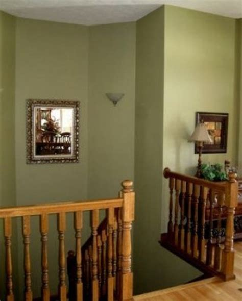 how to choose wall colors hubpages