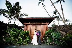 oahu hawaii destination wedding goodness the With oahu wedding ceremony packages