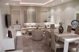 Table Et Chaises De Terrasse Meuble Tunisie