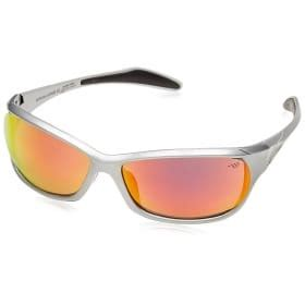 lunette bull racing lunettes moto speedway fr