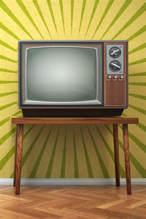 clean flat tv screen    clean  tv