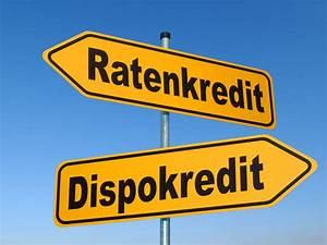 Beste Bank Für Kredit : postbank kredite ~ Jslefanu.com Haus und Dekorationen