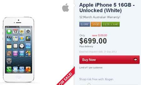 iphone 5 price unlocked iphone 5 price in usa unlocked 3152