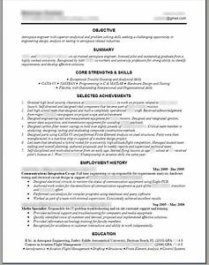 software engineer resume template microsoft word With free resume program