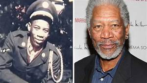 Famous American Stars Who Also Served Time in the Military ...