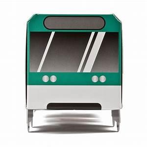 Mini Paris : mini subwayz paris highlights ~ Gottalentnigeria.com Avis de Voitures