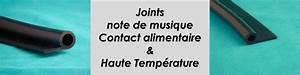 Joint Torique Haute Température : joints note de musique haute temp rature profiles market ~ Melissatoandfro.com Idées de Décoration