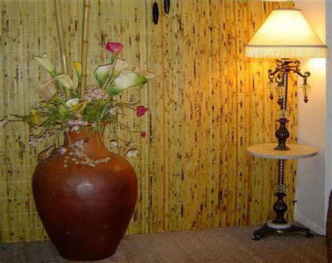 interior designs  walls wood wall covering ideas   bathroom interior wood wall