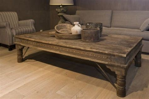 77 best salontafels images on pinterest country style