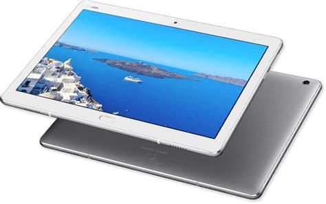 huawei mediapad  lite  tablet  large screen