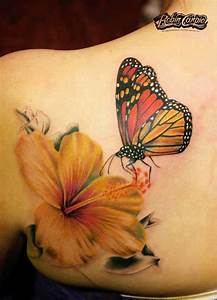70+ Amazing 3D Tattoo Designs | 3d tattoos, Tattoo designs ...