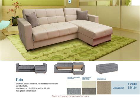 Divano Kivik Ikea Opinioni : Divano Kivik Recensioni, Stupefacente Un Divano, Noi, La