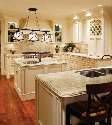 kitchen ambient lighting 5 methods for ambient kitchen lighting the lighting gallery 2171