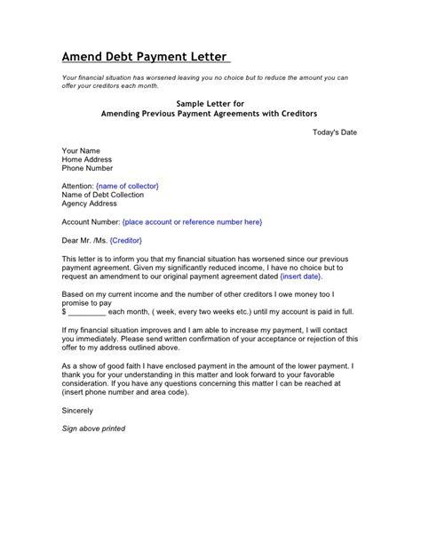 bureau de change business plan credit and debt dispute letters