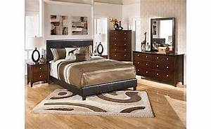1000 images about operation new room ideas on pinterest With ashley home furniture warehouse edison nj