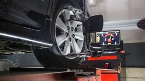 Angle De Carrossage : carrossage d 39 une voiture fonctionnement et r glages angles ooreka ~ Maxctalentgroup.com Avis de Voitures