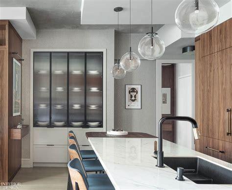 24+ Stunning Kitchen Interior Natural