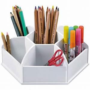 Schreibtisch Für Erstklässler : endlich erstkl ssler 14 coole dinge f r den schulstart ~ Lizthompson.info Haus und Dekorationen