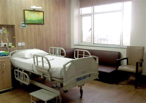 Hospitals in Mohali, Punjab - Best Cardiac Hospitals in