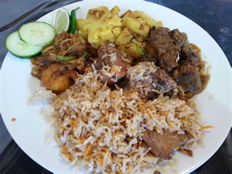 looking for bangladeshi cuisine in calgary you 39 ll find it