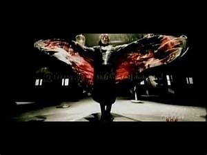 Kanthaswamy Trailer (June 2009) 1 - YouTube