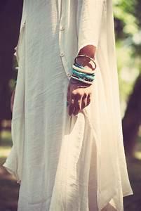 Gardinen Richtig Waschen : wie wasche ich gardinen amazing natrlich gibt es in zahlreiche produkte zu erwerben die uns das ~ Eleganceandgraceweddings.com Haus und Dekorationen