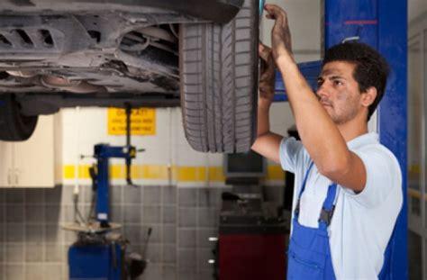 Auto Mechanic Salary by Auto Mechanic Career Rankings Salary Reviews And