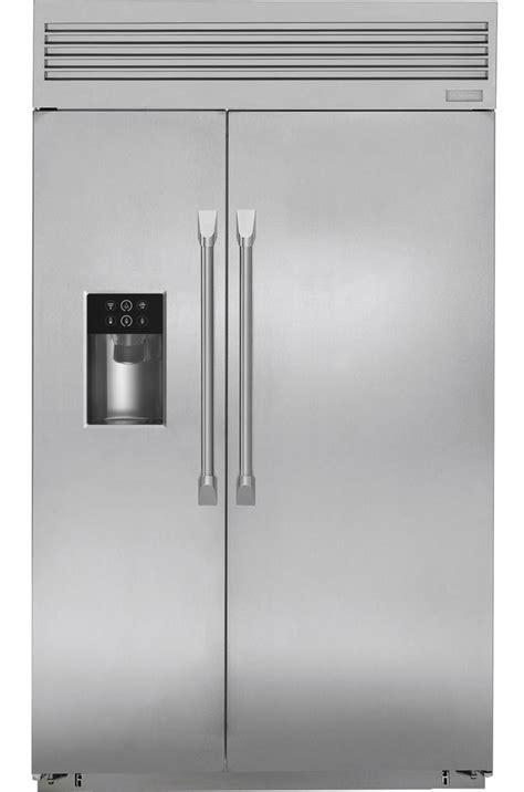 ge refrigerator repair    servicing ventura santa barbara counties frank