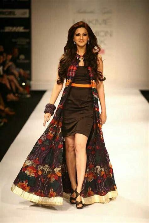 indo western design outfits pinterest design