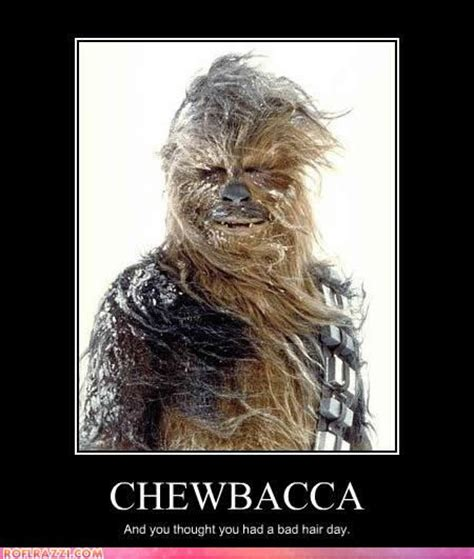Chewbacca Meme - 52 best images about stuff to buy on pinterest american soldiers planes and helicopters