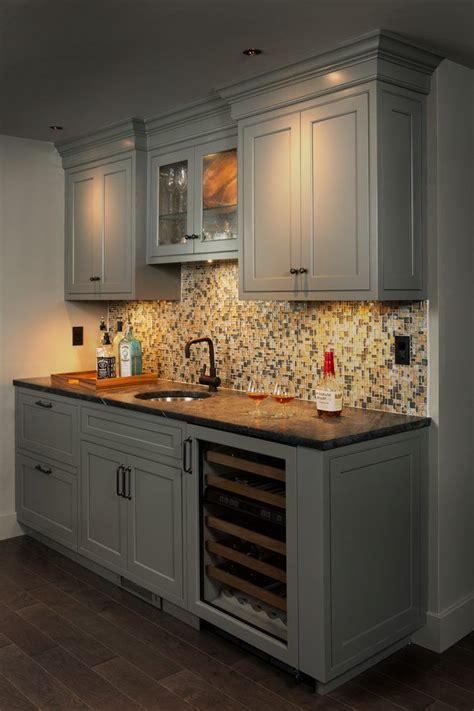 Basement Bar Designs by Image Result For Basement Bar On Wall Basement Bar