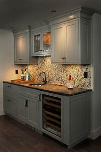 image result for basement wet bar on wall basement bar With wet bar ideas for basement