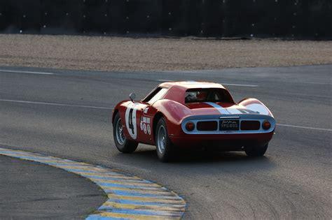 With matt damon, christian bale, jon bernthal, caitriona balfe. Ford vs Ferrari: The Movie
