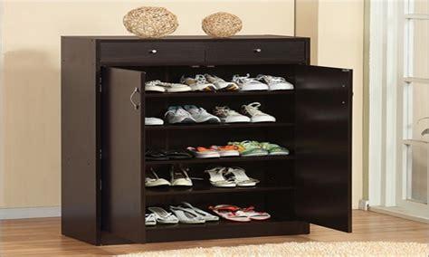 asian dressers storage armoire  shelves shoe storage