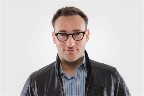 simon sinek  leadership