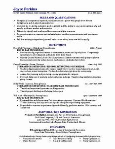 college student resume template microsoft word best With college graduate resume template