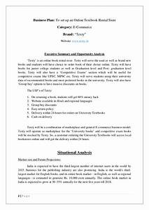 E Commerce Essay Thesis Opzoeken Ugent E Commerce Essay E Commerce  E Commerce Essay Questions And Answers