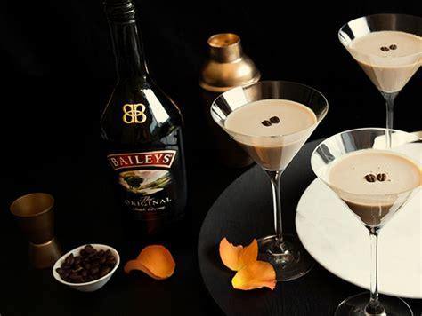 Coffee liqueur combines two of many people's favorite drinks: The 7 Best Alcoholic Coffee Drinks To Help You Get Your ...