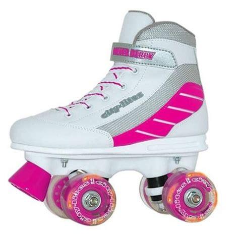 light up skates roller derby city lites roller skates return deal